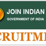 Indian Army SSC Recruitment 2018 | 191 Vacancies | Apply Short Service Commission Officer Posts Online