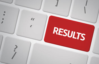 BARC Stipendiary Trainee Results