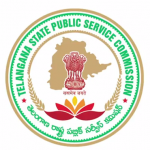 TSPSC AEO Recruitment Notification 2017 | Apply Online | 851 Vacancies Agriculture Extension Officer