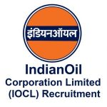 IOCL Junior Engineering Assistant Recruitment 2018 | 200 Vacancies | Apply Online Jr QCA, JMA Posts @ iocl.com