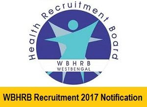 WBHRB Tutor Recruitment