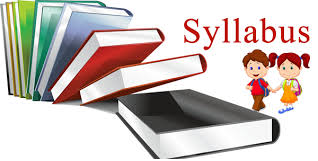 UP Teacher Eligibility Test Syllabus