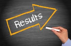 Uttar Pradesh TET Results