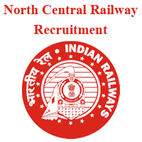 NCR Railway Apprentice Recruitment