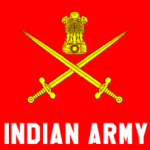 Indian Army JAG Entry Scheme Oct-2018 | Apply for 14 Vacancies @ www.joinindianarmy.nic.in.