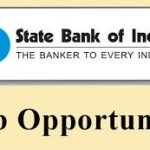 SBI Specialist Cadre Officer Recruitment 2018   119 Vacancies   Apply Dept GM, Special Management Executive Jobs Online @ www.sbi.co.in