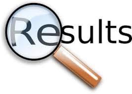 TSPSC Staff Nurse Result
