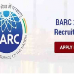BARC Recruitment 2018 | Apply For 102 Stipendiary Trainees, Technician & Other Posts @ recruit.barc.gov.in
