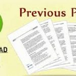 CG Vyapam Assistant Grade 3 Previous Papers | Download DEO, Computer Operator, Stenographer and Steno Typist Question Papers Pdf @ cgvyapam.choice.gov.in
