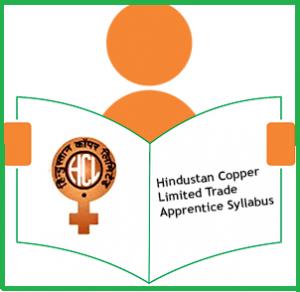 HCL Apprentice Syllabus